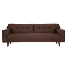 <strong>EQ3</strong> Byrd Sofa