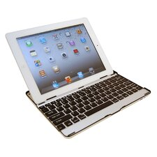 Ipad Bluetooth Keyboard Cover