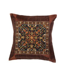 Constellation Cushion Cover