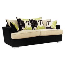 Morley 3 Seater Sofa