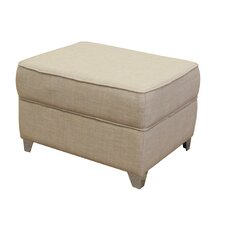 Hetton Storage Stool
