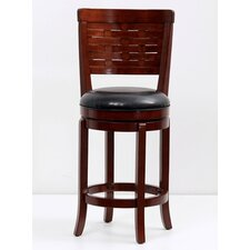 Rosedale Swivel Stool