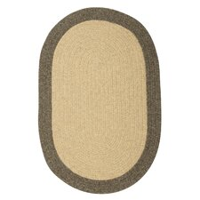 Gather Beige Rug