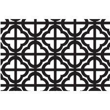 <strong>Plat Du Jour</strong> Quatrefoil Placemat (Set of 50)