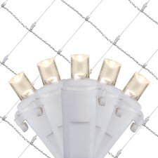 100 Light Net LED Light