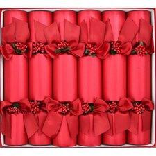 Jumbo Superior Venetian Cluster Party Crackers