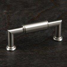 """Cylinder 3.59"""" Bar Pull"""