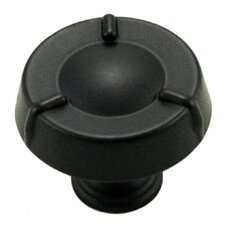 <strong>Rk International</strong> Fullerton Round Knob