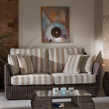 Harbour 2.5 Seater Sofa