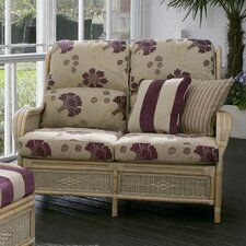 Hartington 2 Seater Sofa