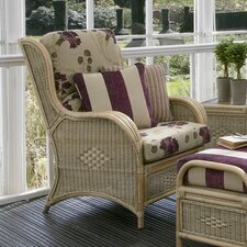 Hartington Armchair