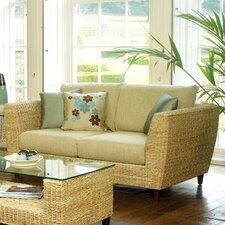 Sea Breeze 2 Seater Sofa