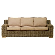 Cove 3 Seater Sofa