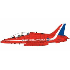 1:72 BAe Arrows Hawk Plane Model Kit