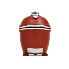 <strong>Kamado Joe</strong> ClassicJoe Stand Alone Grill with Heat Deflector