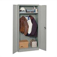 "E-Z Bilt 6"" Storage Cabinet"