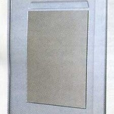<strong>Penco</strong> Locker Accessories - Mirror