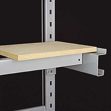 Wide Span - Standard Plywood Beams (Pairs)