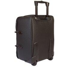 "Magellano 32"" Spinner Suitcase"