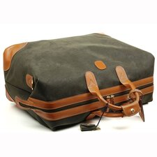 "Life 21"" Carry-On Duffel"