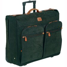 "50"" Rolling Garment Bag"