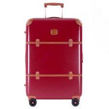 "Bellagio 27"" Spinner Trunk Suitcase"