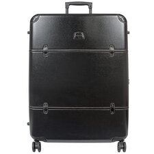 "Bellagio 32"" Spinner Trunk Suitcase"