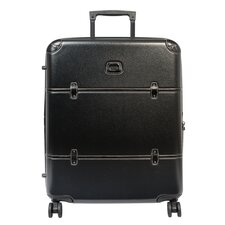 "Bellagio 27"" Spinner Trunk Suitcase"