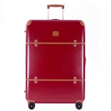 "Bellagio 30"" Spinner Trunk Suitcase"