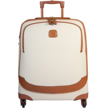 "Bojola 26"" Light Spinner Suitcase"