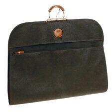 Life Garment Bag