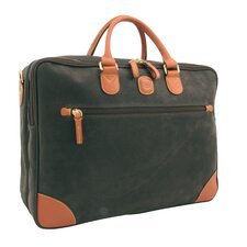 Life Laptop Attache Case