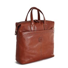 Life Pelle Men's Tote Bag