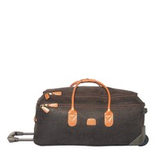 "28"" 2 Wheeled Travel Duffel"