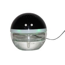 H20 Magic Ball Air Cleaner