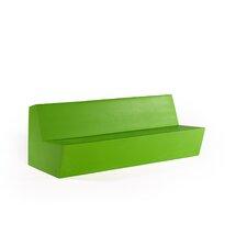 Minus+ Primary Quattro Bench