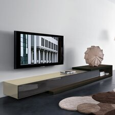"People 103"" TV Stand"