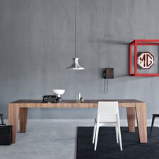 Cartagena Extendable Dining Table