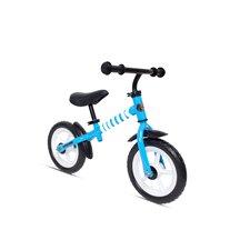 Bambini Balance Bike