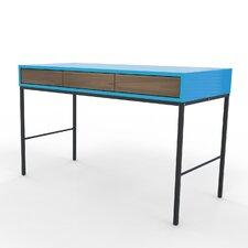 Type S Writing Desk