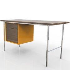 Type U Writing Desk
