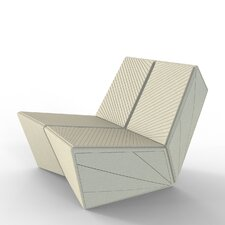 René Loveseat