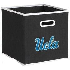 NCAA Storage Cube