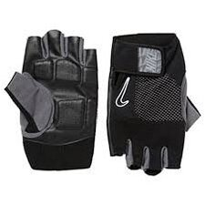 Men's Lock Down Training Gloves