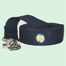 Daisy Cotton Leash