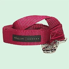 <strong>George SF</strong> Nylon Dog Lead