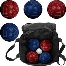 Bocce Premium Ball