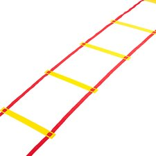 Agility Ladder (Set of 2)