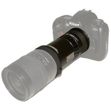 AstroScope 3Pro Pinnacle Night Vision Adapter for Nikon AF Type SLR Camera