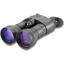 <strong>Morovision</strong> Dual Tube Gen 3 Pinnacle Night Vision Binocular 3.2x80